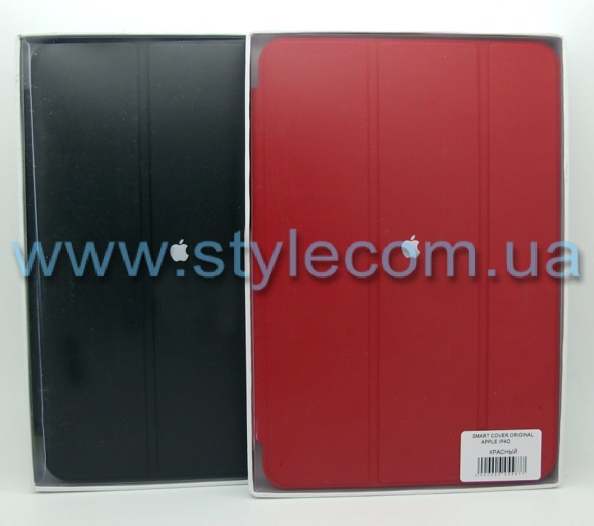 f2a40fc4d82f Чехол для планшета купить оптом с доставкой по всей Украине, хорошая ...